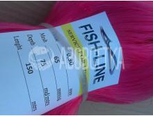 Полотно сетевое Fish-Line, 65х0,30х75х150