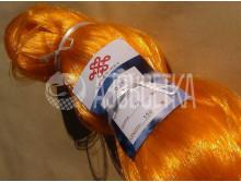 Сетеполотно из лески KOREA-NET, 80х0,26х75х150