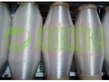 Товарная леска в бобинах,   диаметр 0,26мм