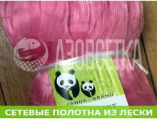 Сетеполотно Panda Brand 27х0,17х100х150, монолеска