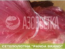 Сетеполотно Panda Brand 190х0,40х75х150, монолеска