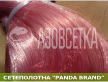 Сетеполотно Panda Brand 65х0,25х150х150, монолеска