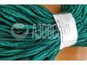 Плавающий шнур АВАНГАРД 3х1, бух. 75м