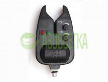 Электронный сигнализатор поклевки Sadei-1375