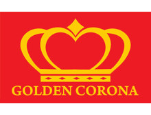 Сетеполотна Golden Corona