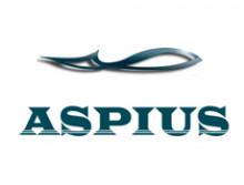 "Рамовые сети ""ASPIUS"""