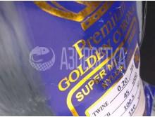 Полотно из монолески Corona Premium, 45х0,20х100х150