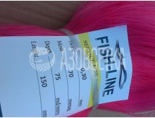 Полотно сетевое Fish-Line, 70х0,30х75х150