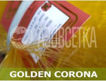 Сетеполотно Golden Corona, 180х0.20*3х50х150, скрученная леска