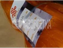 Сетеполотно из лески KOREA-NET, 60х0,20х75х150