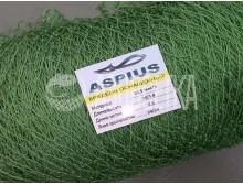 Невод оснащенный «Aspius», длина 20 м