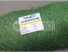 Невод оснащенный «Aspius», длина 7 м