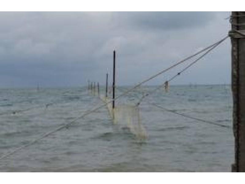 рыболовные котлы