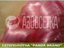 Сетеполотно Panda Brand 29х0,17х100х150, монолеска