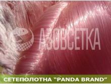 Сетеполотно Panda Brand 36х0,16х75х150, монолеска