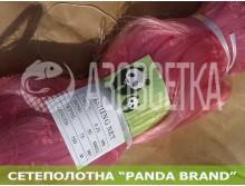 Сетеполотно Panda Brand 25х0,16х75х150, монолеска