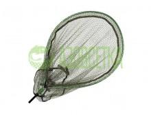 Подсак рыболовный №1, диаметр 40 см