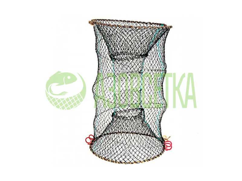 сетки для прикормки рыбы