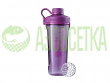 Спортивный  шейкер Blender Bottle Radian Tritan Plum (900мл.)
