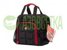 Термо-сумка Innovator Mini от Six Pack Fitness
