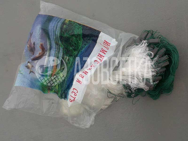 резинка рыболовная красноярск