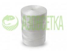 Шпагат полипропиленовый, 2000 tex (1600м)