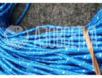 шнур для рыболовных сетей купить в петербурге