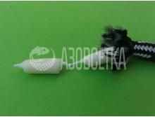 Плавающий шнур Patent (ПРОФИ), плавучесть 22г/м
