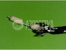 Плавающий шнур Patent (ПРОФИ), плавучесть 18г/м
