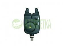 Электронный сигнализатор поклевки Sadei-1264