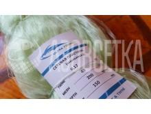 Полотно сетевое Ultra Fishnet, 48х0,17х200х150