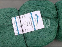 Сетеполотно из капрона ULTRA FISHNET, 29*2х30х100х150