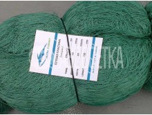 Сетеполотно из капрона ULTRA FISHNET, 29*2х40х80х150