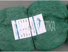 Сетеполотно из капрона ULTRA FISHNET, 29*2х60х80х150