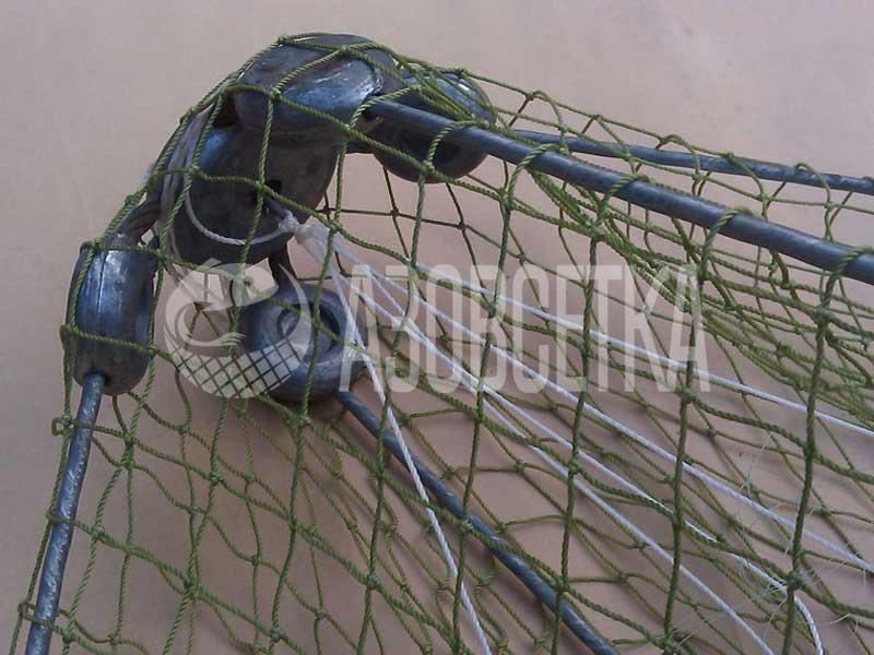 Зонт для зимней рыбалки своими руками 31