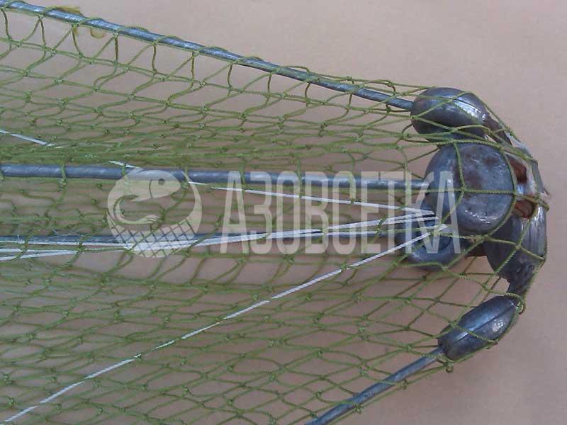 Хапуга рыболовный зонт изготовить своими руками 6