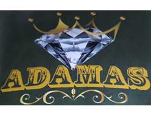 Сетевые полотна ADAMAS (Адамас)