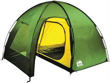 Палатки и тенты для туризма и отдыха