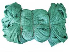 Рукав (чулок) безузловой трикотажный капроновый (полиамидная нить)