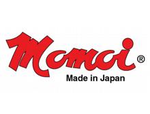 Сетевые полотна MOMOI (Момои) из монолески
